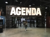 Welcome to Agenda Show