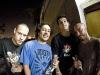 Rodolfo Ramos, Carlos de Andrade, Danny Cerezine and Brummet