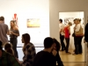 find-art-gallery-3