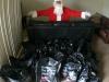 Long Beach Christmas bags