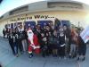 Santa Ana family!