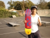 juan-was-more-than-stoked-on-his-brand-new-board-thanks-guys