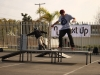 kelly-switch-50-50