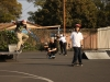kenny-halfcab-crooks-180-out