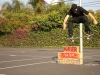 matt-switch-backside-180s-over-the-blocks-with-room-to-spare