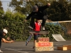 ryan-backside-kickflip