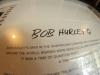 Bob Hurley