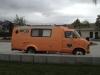 LoveArt& Van
