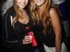 Redbull girls