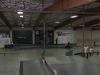 The Berrics Skate Park