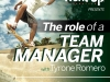 flyer-team-manager