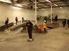 Transworld Skate Park