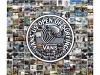 VANS US OPEN 2013