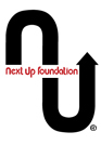 Next Up Foundation Logo