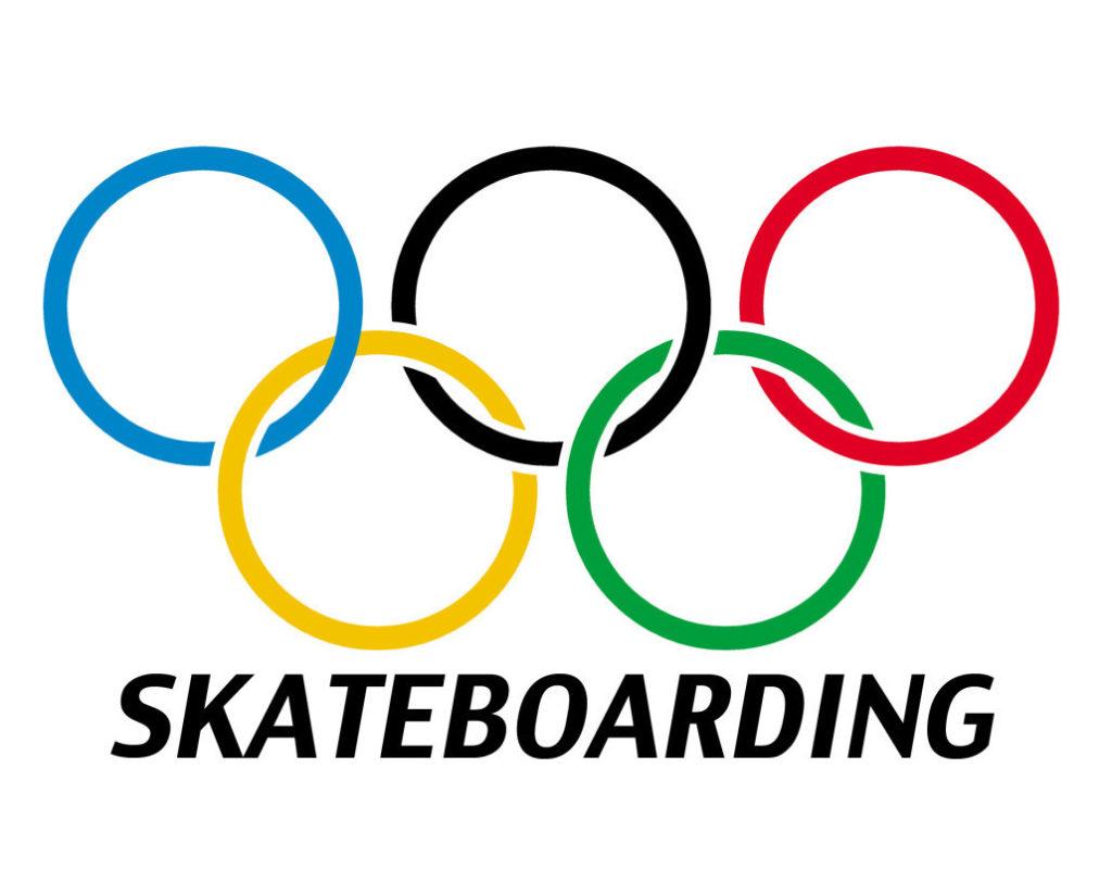 skateboarding-olmpics_eavola_1_vpf4f6